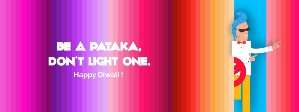 Diwali FB